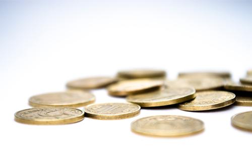 Novi kriteriji za korištenje olakšice za reinvestiranu dobit