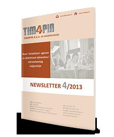 Newsletter 2013-04