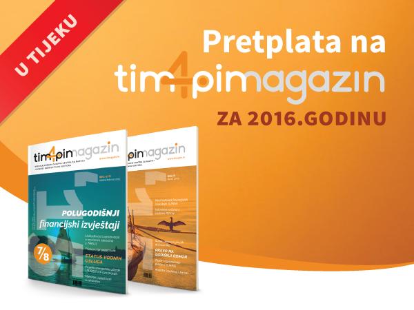 Pretplata-2016-pop-up_NOBUTTON