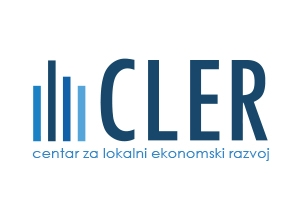 Cler Logo - Tim4Pin partner