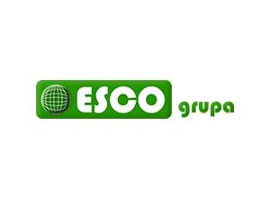 Esco - Tim4Pin partner