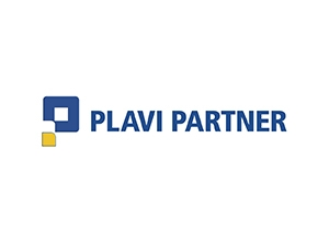 Plavi partner Logo - Tim4Pin partner