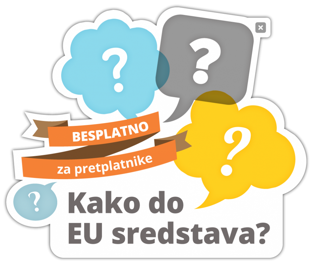pop-up_Kako-do-EU-sredstava_03