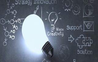 Innovation-500x334