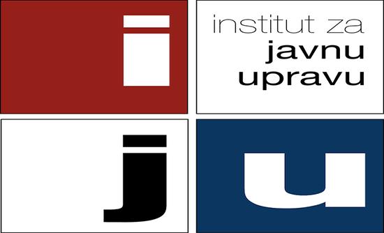 institut za javnu upravu