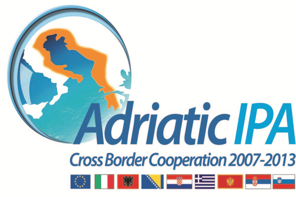 IPA_Adriatic_novost