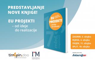 baneri_prezentacija EU knjige_NOVOSTI NA WEBU_1000X66