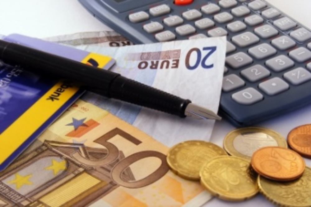 Novost_sufinanciranje_projekata
