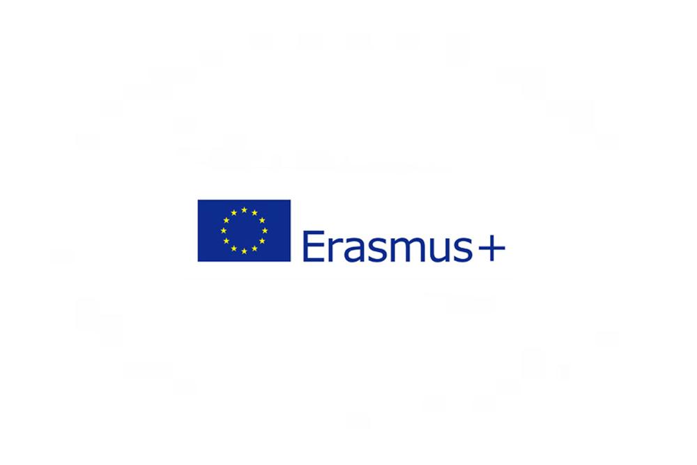 Novost_Erasmus