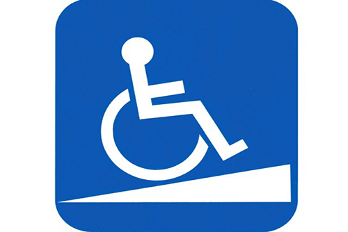 353300-Wheelchair-1332364365-208-640x480