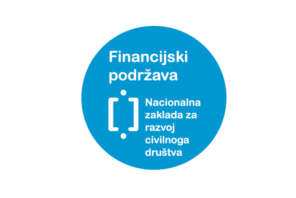 novost_nzzcrd
