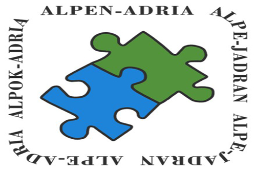 Alps Adriatic Alliance Working Community - 500×334