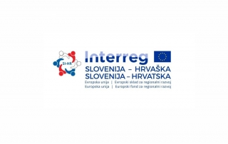 interreg slovenija-hrvatska