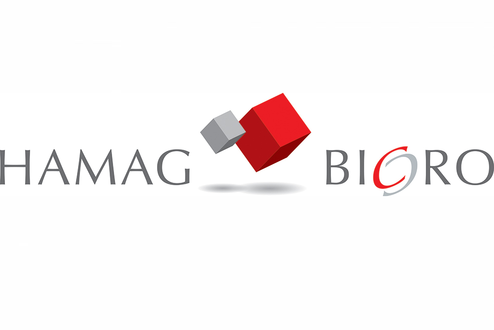 HAMAG-Bicro-logo-CMYK
