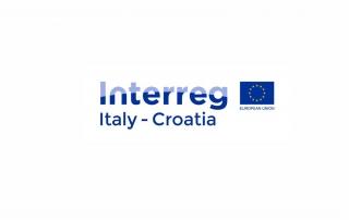 interreg italija hrvatska