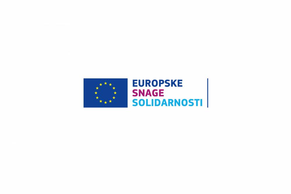 Europske_snage_solidarnosti