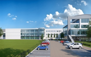CGI-of-the-offices-at-Kao-Park-710-x-400px