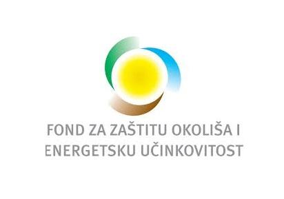 FZOEU_logo