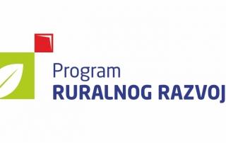 Program-ruralnog-razvoja_BOJA
