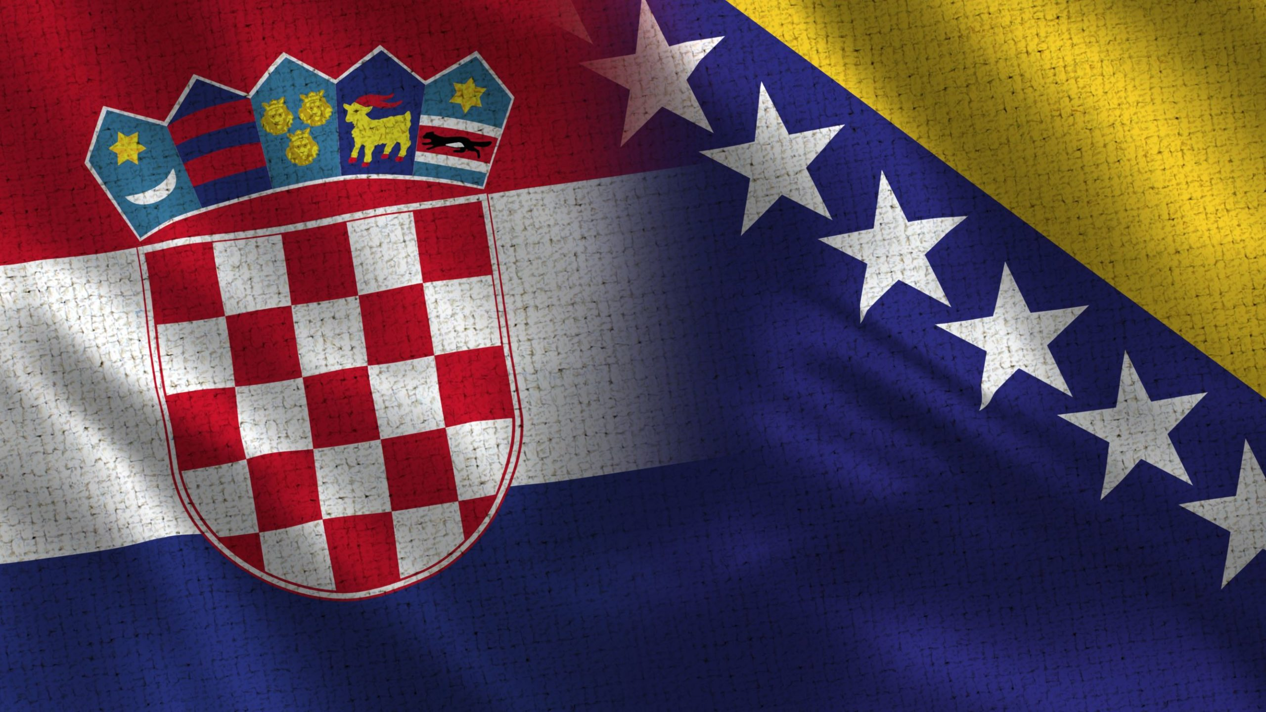 hrvatska-bih-scaled
