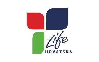 life hrvatska